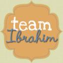 Team Ibrahim