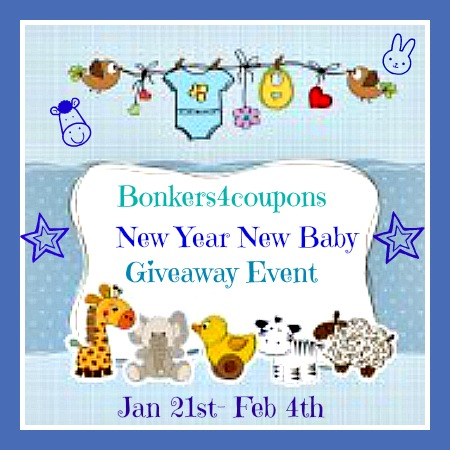15423422-baby-boy-shower-card