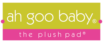 ah-goo-baby-logo